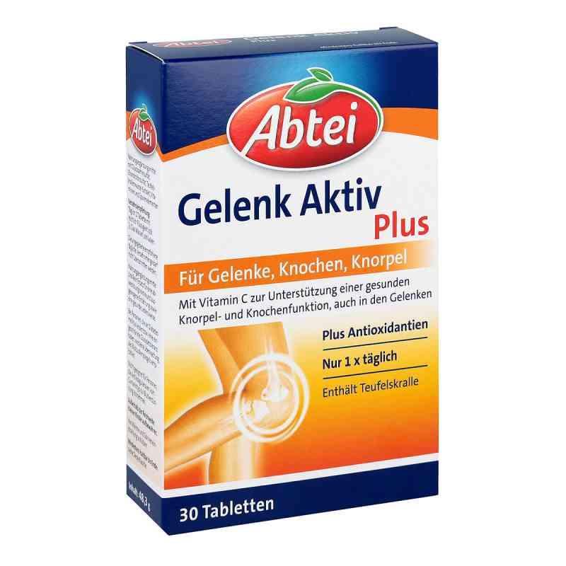 Abtei Gelenk 1100 Tabletten (30stk)