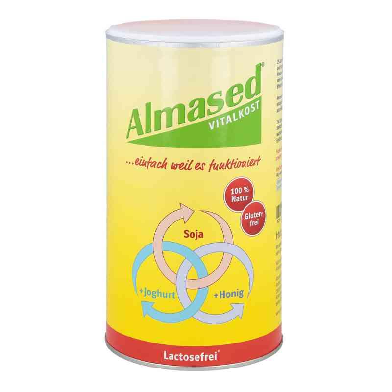 Almased Vitalkost Lactosefrei (500g)
